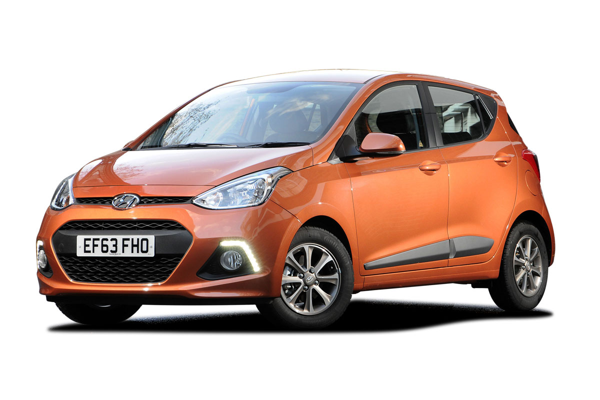 hyundai-i10-uk.jpg